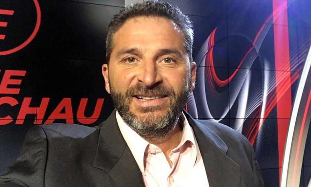 """Guillou: """"Tuchel? Tout ce qui a été annoncé à propos de son coaching se confirme"""""""