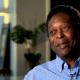 """LDC - Pelé: """"Paris possède une grande équipe, mais j'ai déjà vu des grandes équipes perdre des tournois"""""""