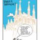 L'Equipe s'amuse de l'exigence de Rabiot et de son départ à Barcelone avec un dessin