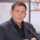 """PSG/Guingamp - Riolo """"C'est rarissime de concéder trois pénalty en 30 minutes... L'attitude de Meunier c'est minable"""""""