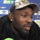 PSG/Guingamp - Marcus Thuram raconte que Neymar l'a encouragé à tirer le 3e penalty