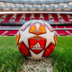 Le ballon de la phase éliminatoire de la Ligue des Champions 2018-2019 a été dévoilé