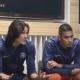 Les joueurs du PSG piégés par une caméra cachée avec de nouvelles règles épisode 3, avec un Cavani passionné