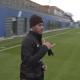 Le PSG a repris l'entraînement ce vendredi avec Neymar, Thiago Silve et Dani Alves