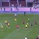 Les images du PSG ce mardi : Qatar, souvenirs et entraînement