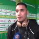 """ASSE/PSG - Areola """"Le but de Mbappé ? Si je tente ce geste, je me claque"""""""