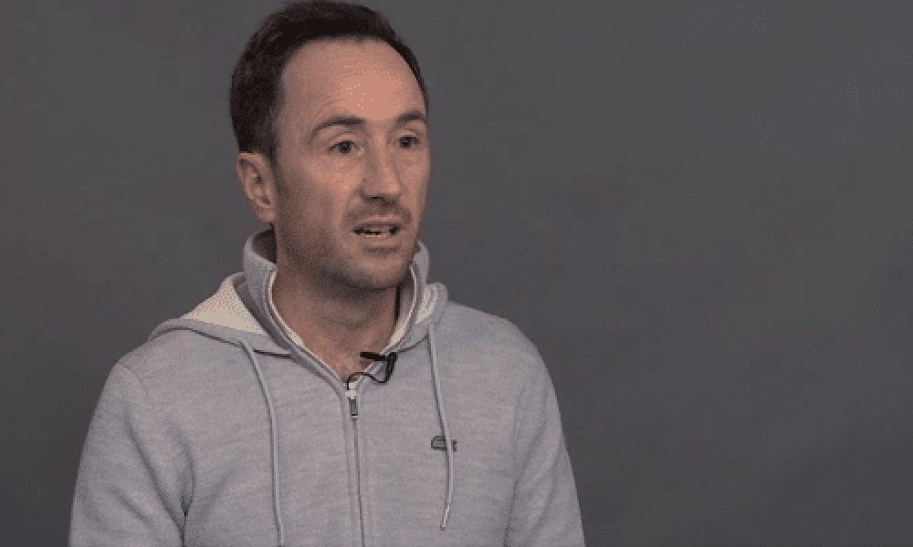 Un Arnaud Hermant impétueux ordonne au PSG de réintégrer Adrien Rabiot