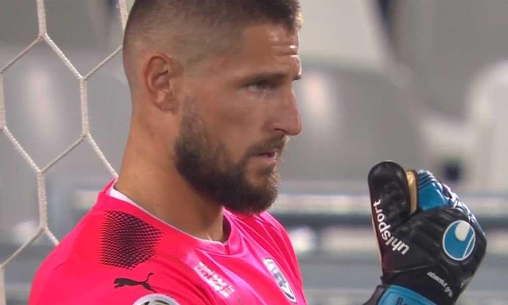"""PSG/Bordeaux- Costil: """"Il faudra être très costaud défensivement"""""""