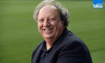 Bitton loue la simplicité et la gentillesse des joueurs du PSG