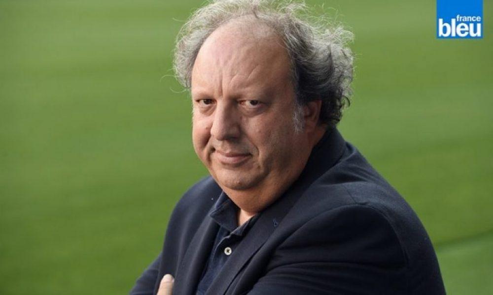 """OL/PSG - Bitton """"Sans Verratti et sans Neymar, le PSG redevient une équipe normale"""""""