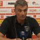 """PSG/Nîmes - Blaquart """"C'est un rouleau compresseur...Mbappé est impressionnant"""""""