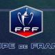 Villefranche/PSG - Le PSG atteint la barre des 100 buts cette saison !