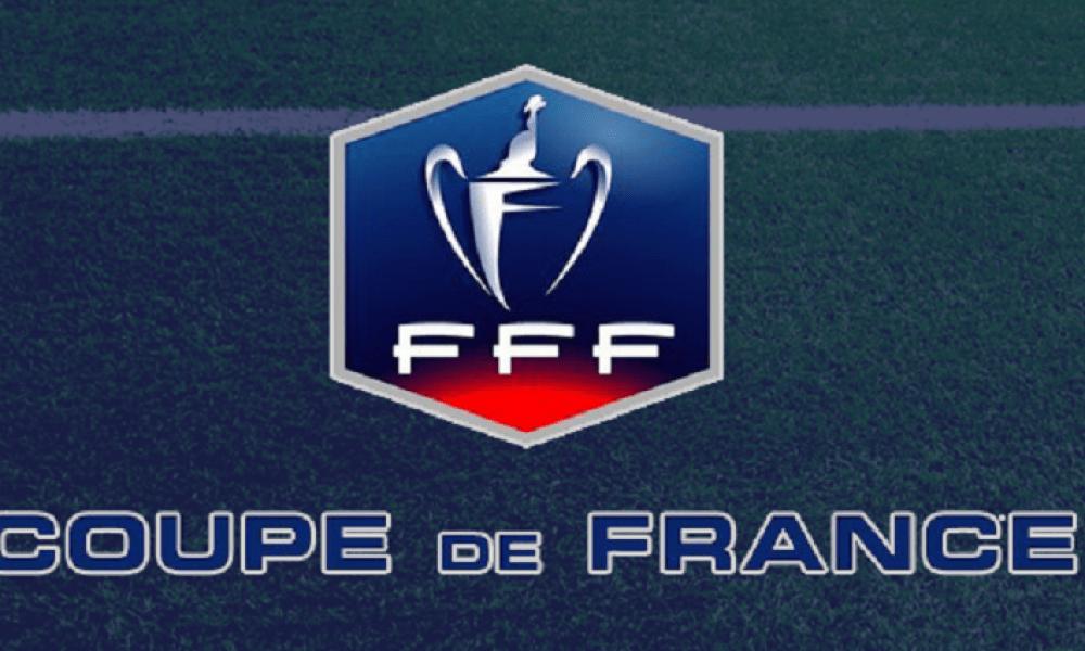 ParisFansVillefranche/PSG - Le PSG atteint la barre des 100 buts cette saison !