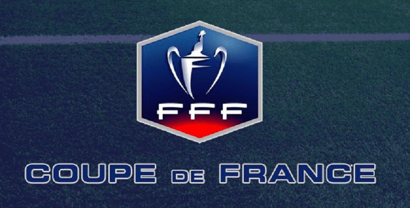 Coupe de France - Dates, horaires et diffusions des quarts de finale fixés, PSG/Dijon en ouverture