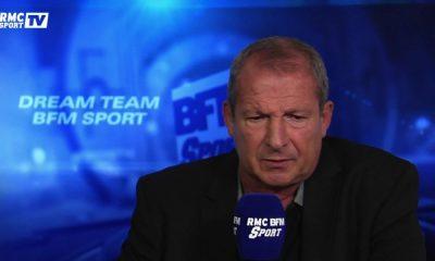"""Manchester United/PSG - Courbis """"Une Remontada ? Il faudrait que le match se joue à Lourdes"""""""
