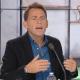 Daniel Riolo s'énerve de la dramatisation sans réflexion autour du PSG