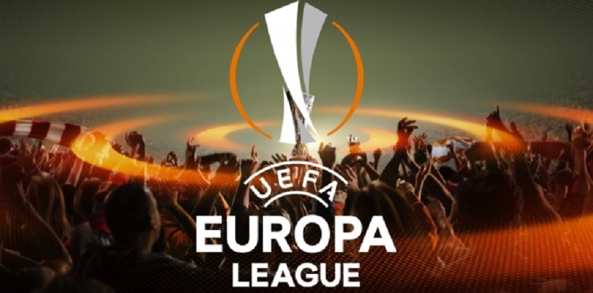 Europe League : Le tirage complet des 8es de finale, Ben Arfa va retrouver Unai Emery comme adversaire