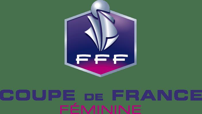 OL/PSG - Les Parisiennes s'inclinent à Lyon en Coupe de France
