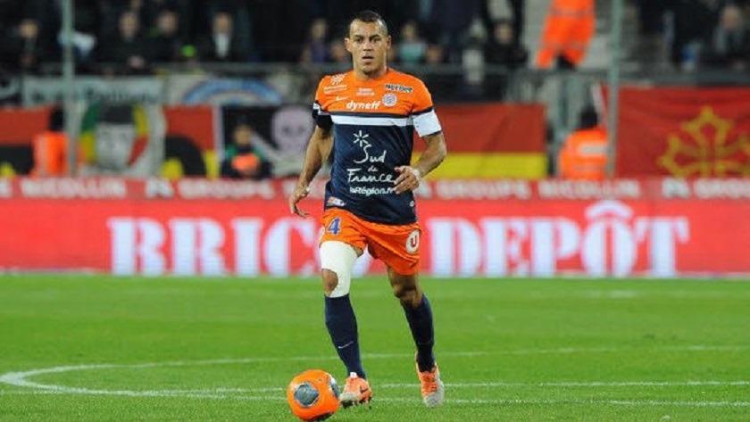 Hilton évoque Manchester United/PSG et s'exprime sur l'absence de Neymar