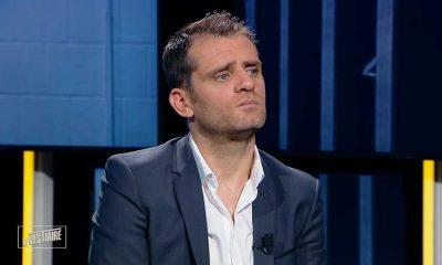 """Rothen: """"Dès qu'il se passe quelques choses au PSG, tout de suite, bam,Jean-Michel Aulas"""""""