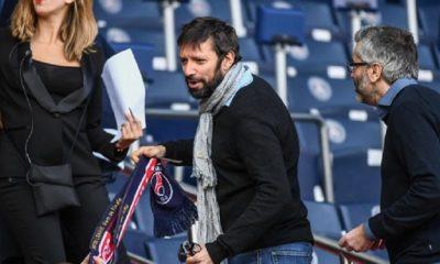Paredes, quête d'un 6 et Lo Celso, Julien Cazarre ironise sur le mercato du PSG