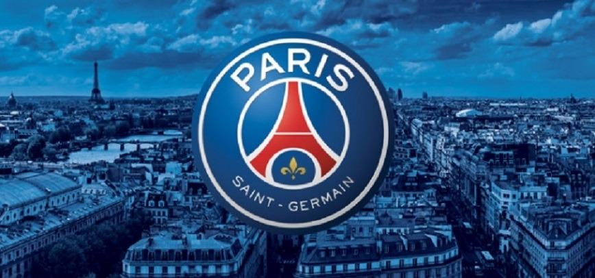 Les images du PSG ce jeudi : Victoire à Villefranche et PlayLife
