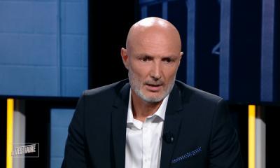 Wenger au PSG, Lebœuf s'y oppose fermement en brandissant l'argument Thomas Tuchel