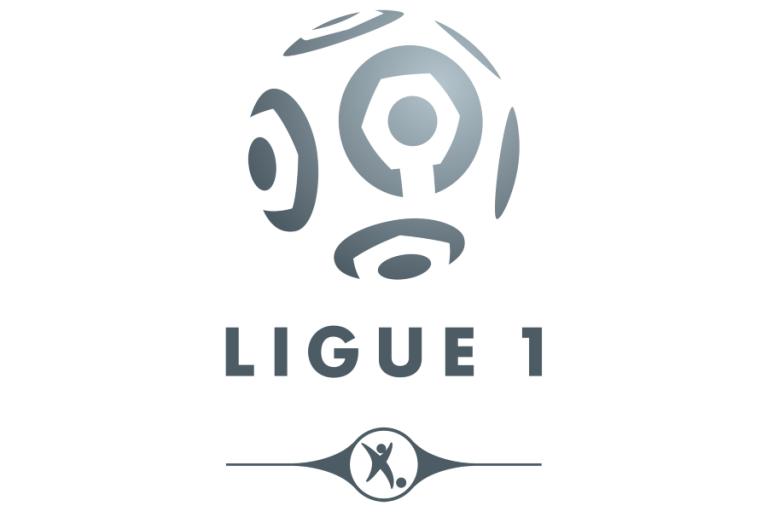 Ligue 1 - Aucun joueur du PSG dans le onze-type de la 23e journée de L'Equipe, 2 Lyonnais présents