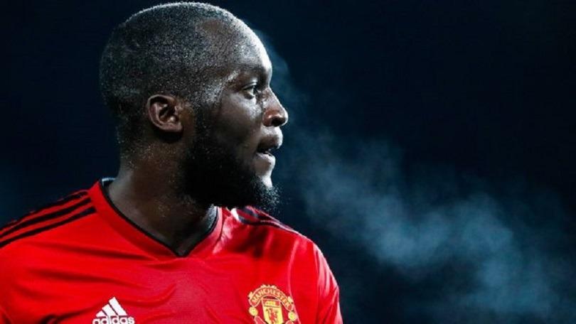 """Manchester United/PSG - Lukaku """"Le PSG est favori...On sera bien préparé"""""""