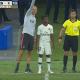 Titi d'Or 2018 - Arthur Zagre élu avec une large victoire
