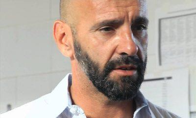 Mercato - Le PSG pense à Monchi pour remplacer Antero Henrique, selon le Daily Mirror