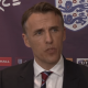 Manchester United/PSG - Neville souligne que Paris a été supérieur, avec seulement Pogba ou De Gea qui pourrait être dans l'équipe parisienne