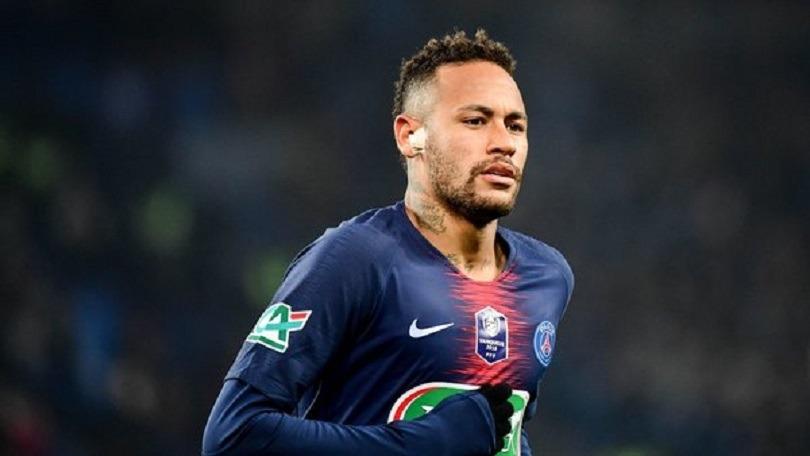 """Neymar: """"Je sais à quel point il est difficile d'atteindre les sommets"""""""