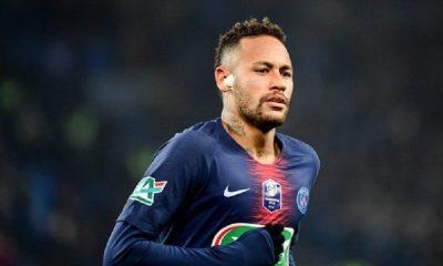 """Neymar """"Ma blessure ? C'est plus compliqué à accepter que la première fois"""""""