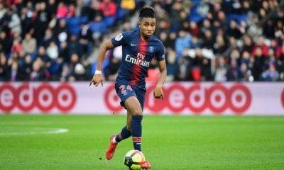 PSG/Montpellier - Nkunku revient sur la victoire et évoque sa situation personnelle