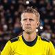 Manchester United/PSG - L'arbitre de la rencontre a été désigné, la norme en jaune et particulièrement peu de rouge
