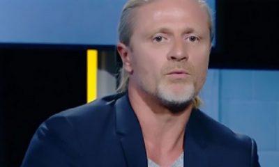 LDC - Le PSG loin des gros clubs européens, Petit corrobore les dires de Thomas Tuchel