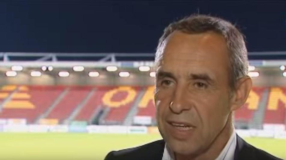 L'US Orléans évoque la possibilité intéressante de devenir le club satellite du PSG