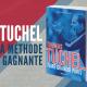 """Concours - Tentez de remporter le livre """"Thomas Tuchel : Faire grandir Paris"""""""