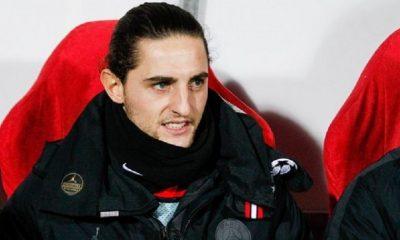 Mercato - Rabiot a bien un accord avec le Barça et y signera très probablement, selon Le Parisien