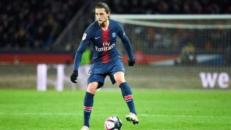 """Mercato - Le Barça souligne qu'il n'a """"aucun accord avec Rabiot"""""""