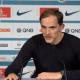 """PSG/Montpellier - Tuchel évoque la fatigue de son équipe et le match de Kurzawa """"il est fragile"""""""