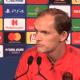 Manchester United/PSG - Suivez la conférence de presse de Tuchel et Draxler à 18h45