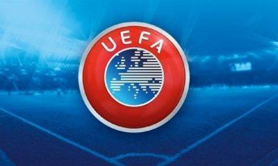 LDC - L'UEFA inflige deux amendes au PSG et une suspension d'un match avec sursis à Tuchel