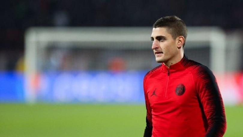 Manchester United/PSG - L'équipe parisienne selon Yahoo Sport, qui a observé l'entraînement