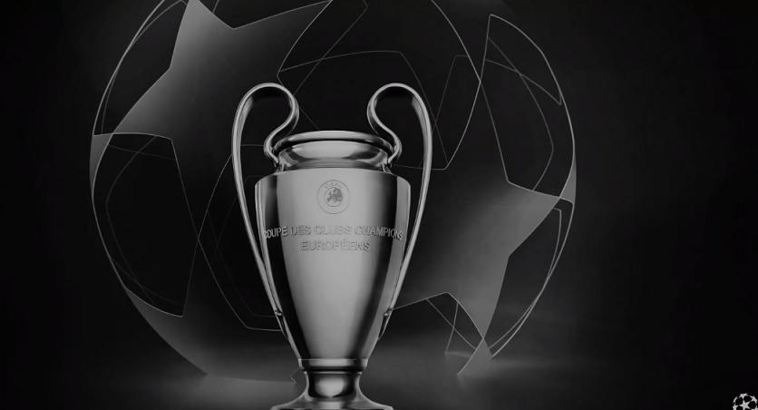 Les images du PSG ce dimanche : Victoire contre Bordeaux et Ligue des Champions