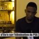 Eto'o exprime sa déception après l'élimination du PSG et envoie un message plein d'espoir, notamment pour Mbappé