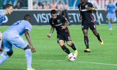 Luciano Acosta revient sur son presque transfert au PSG l'été dernier