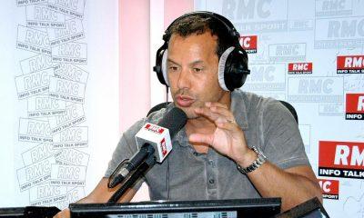 Bernabia défend Kylian Mbappé face aux critiques