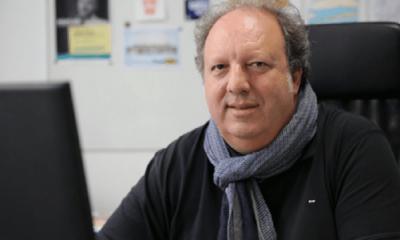 """PSG/OM - Stéphane Bitton """"Un peu de douceur dans ce monde de brutes"""""""